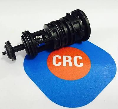 Ersatzteile Kessel Original Baxi Code Crc710144100 Einfach Patrone Ventil Dreiwege