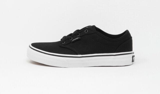 cheap vans shoes for sale online