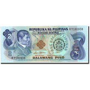 570880-Philippines-2-Piso-KM-152a-SPL