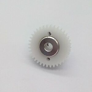 808-817 Domestique machine à coudre cam pile gear fits bernina modèles 802-807