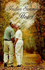Indian Summer of the Heart by Daisy Newman (Paperback / softback, 2006)