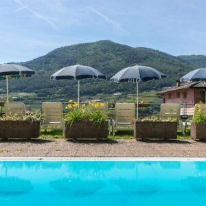 5 Tage Reise Hotel alle Piramidi 3* Wellness Urlaub Italien inkl 1x Abendessen