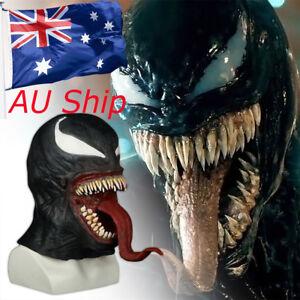 The-Venom-Spiderman-Mask-Cosplay-Edward-Brock-Superhero-Venom-Latex-Masks-Helmet