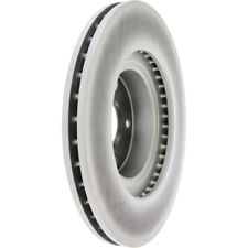 "Disc Brake Rotor 10.25/"" Front Pair Set for Subaru Impreza Legacy Outback"