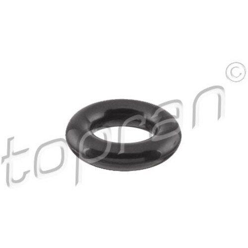 TOPRAN Dichtring Mercedes-Benz C-Klasse Einspritzventil VW Fox,Gol 111 414