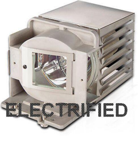 INFOCUS SP-LAMP-083 SPLAMP083 LAMP IN HOUSING FOR PROJECTOR MODEL IN126ST