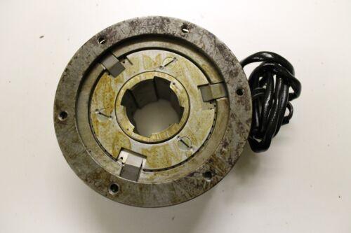 """- 20 unidades /""""Igarashi/"""" DC motor eléctrico 12v para modelismo-con engranaje nuevo"""