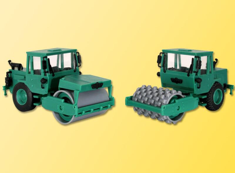 MATCHBOX 10er Set regalo modellini di auto model car auto giocattolo MATTEL NUOVO /& OVP