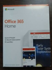 New-Microsoft-Office-Home-365-1-Year-6-User-New-or-Renew-for-Windows-amp-MAC