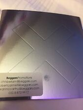THE XX - ON HOLD - NEW UPFRONT 1 TRACK CD PROMO