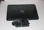 Used-Dell-Inspiron-N5110-i5-4GB-240GB-SSD-Windows-10-pro thumbnail 2
