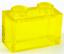 100-Lego-30-1x2-Bricks-Various-Colors-Blue-Red-White-Yellow-Green-Orange-Gray thumbnail 27
