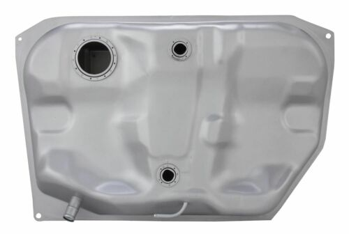 FUEL GAS TANK TO14A ITO14A FITS 93 94 95 96 97 TOYOTA COROLLA GEO PRIZM