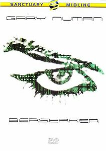Gary-Numan-Berserker-DVD-2002-Hammersmith-Odeon-London-11th-Dec-1984-SVEM0042