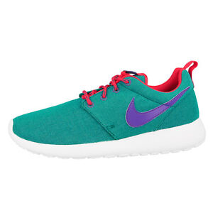 gratuit Chaussures 0 course Nike de Sneaker 4 Roshe 599729 0 3 301 Gs 0 Rosherun 5 Chaussures Run kwPOn0