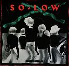 so Low Various Artists Audio CD
