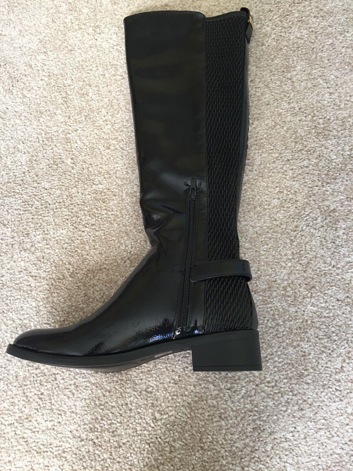 Gentlemen/Ladies Ladies high leg boots size Low 40 Packaging diversity Low size price Exquisite workmanship c71d45