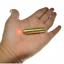 Details about  /308 243 Cartridge Laser Bore Sighter .243 .308 Laser Bore Sight USA Seller