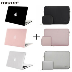 Mosiso-Pink-Sleeve-Cover-Case-for-Macbook-Air-13-13-3-Laptop-Cases-2012-2017