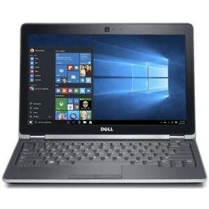Dell Latitude e6430 - i5 - 4Gb RAM - 128Gb SSD - 1 Year Warranty - FREE Shipping across Canada Canada Preview