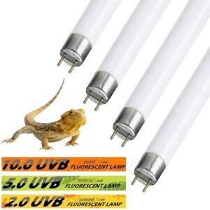 REPTILE-FLOURESCENT-GLO-TUBE-LAMP-UV-BULB-VIVARIUM-REPTILE-REPTI-PET-LIGHT-BULBS