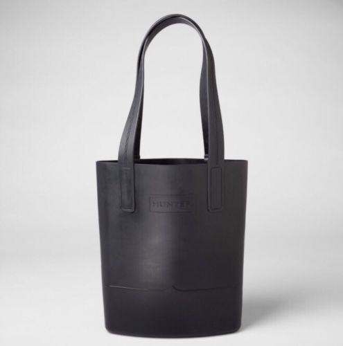 Hunter Sale Tote Sling Bag 2695a1 Rubber Black Large For Target eW9IDYEH2