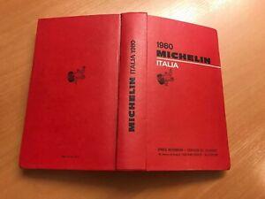 Guide-Michelin-Italia-1980