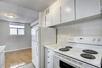 2 Bedroom Apartments All Utilities Included Browse Apartments Condos For Sale Or Rent In Mississauga Peel Region Kijiji Classifieds