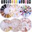3D-Nail-Art-Rhinestones-Decoration-Wheel-Manicure-Glitters-Beads-Studs-DIY-Tips