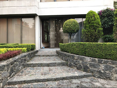 Venta Casa en Condominio San Jerónimo  San Jerónimo Lídice, Magdalena Contreras