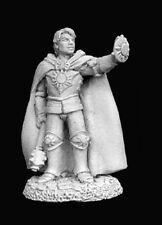 Brother Vincent 02803 - Dark Heaven Legends - Reaper MiniaturesD&D Wargames