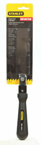 Stanley-FatMax-4-in-Steel-Pull-Saw-22-TPI