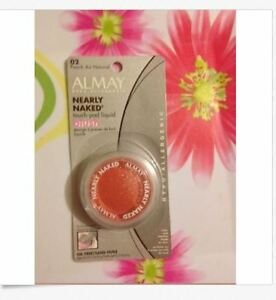 ALMAY-Nearly-Naked-Touch-Pad-Blush-Shade-Bare-Pink-01