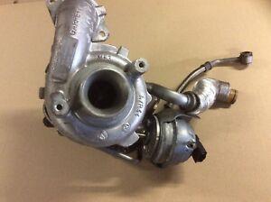 2012-PEUGEOT-308-1-6-HDI-SPORT-112-BHP-COMPLETE-GARRETT-TURBO-UNIT-GTC1244VZ