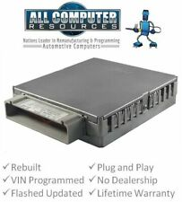 Engine Computer Plug/&Play 1993 Ford Truck F2TF-12A650-ATB 4.9L MT F150 F250 PCM