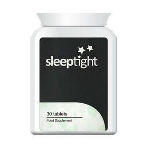 Sleep-Tight-sonniferi-Compresse-Insonnia-STOP-dormi-bene-calmante-Pacifica