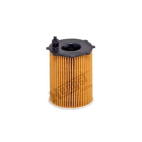 Si adatta Citroen Berlingo 1.6 BlueHDi 100 HELLA HENGST Filtro olio del motore inserisci