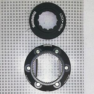 SHIMANO-SM-RTAD10-034-6-BOLT-to-CENTERLOCK-034-Disc-Hub-Adapter