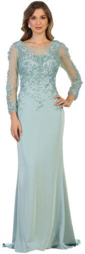 la de simple mariᄄᆭe ᄄᆭglise formelle longues soirᄄᆭe ᄄᄂ de mᄄᄄre Nouvelle robe manches 9YWHE2DI