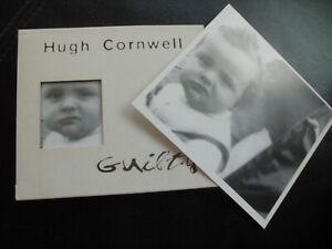Hugh-Cornwell-Guilty-CD-1997-indie-rock-Stranglers