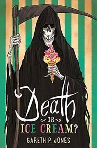 Death-o-Ice-Cream-di-Jones-Gareth-P-Nuovo-Libro-Gratuito-amp-Paperb