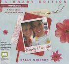 Sammy, I Love You by Sally Nielsen (CD-Audio, 2013)