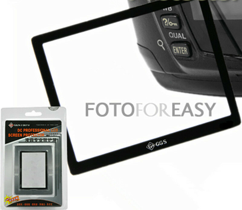 5N 7 C3 A6000 6 Vello Screen Protector Ultra for Sony NEX-5 A3000 A5000
