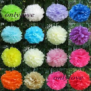 10pcs-Tissue-Paper-Pom-Poms-Flower-Ball-Wedding-Party-Birthday-Decor-6-034-8-034-10-034