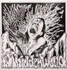 Susan Justin Forbidden World LP Vinyl 33rpm