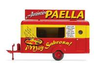 Arnold hn7001//hn7003//hn7004 food trailer trailers n scale