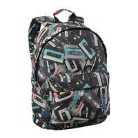 Schul- Und Freizeit-rucksack Caxius Von Totto