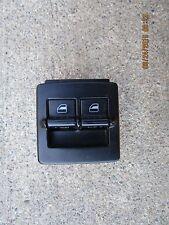 98 - 05 VW NEW BEETLE GL GLS GLX DRIVER LEFT SIDE MASTER POWER WINDOW SWITCH