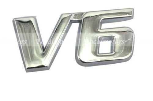 PASTIGLIE FRENO ANTERIORE PER SKODA OCTAVIA 1z ATEC Premium Disco del Freno Ventilate ø280