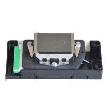 MUTOH DX5 Print Head DF-49684 For Mutoh VJ-1204/VJ-1304/VJ-1604/VJ-1614/ VJ-1608